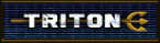 Operation Triton Ribbon