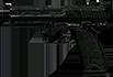 USP Handgun