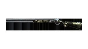 687EDP-Octagon Camo