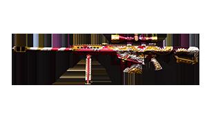 M82A1-Ancient Dragon