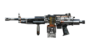M249-SPW-BurstFire-Urban