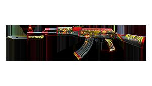 AK-47-Knife-Khokhloma