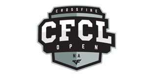 CFCL_NA_Open.png