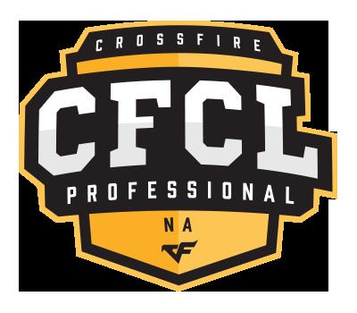 CFCL_NA_PRO.png