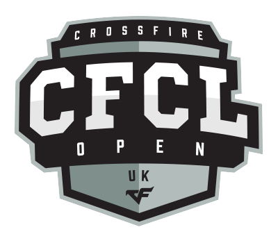 CFCL_UK_OPEN.png