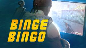 170705_CFNA_Bingo_subevent_Binge.jpg