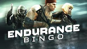 170705_CFNA_Bingo_subevent_Endurance.jpg