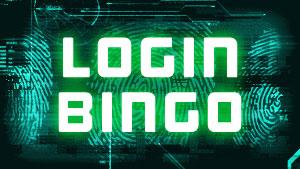 170705_CFNA_Bingo_subevent_Login.jpg