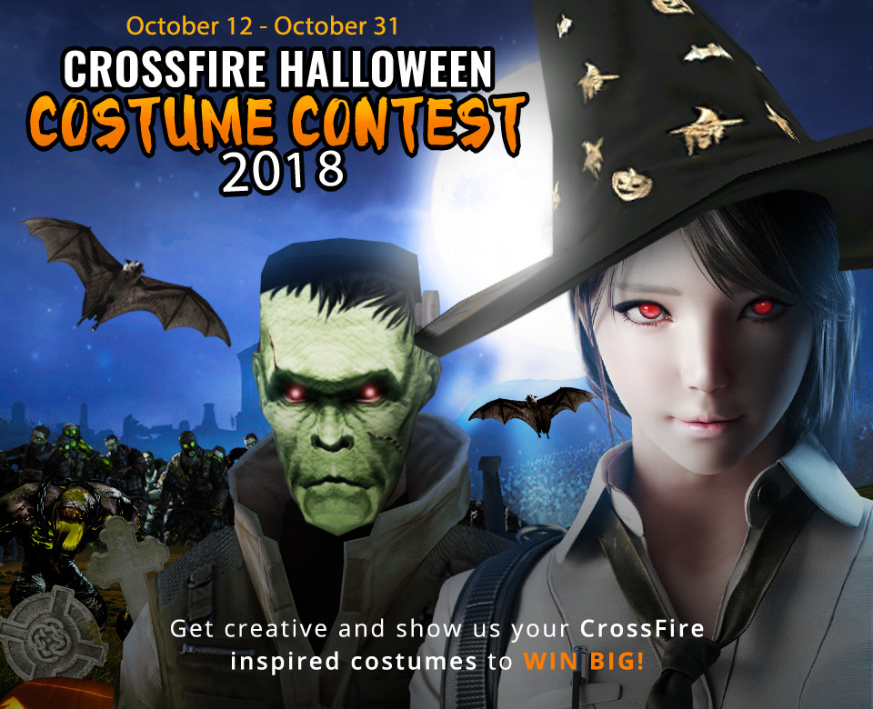 170927_CrossfireCostumeContest_Forum.jpg