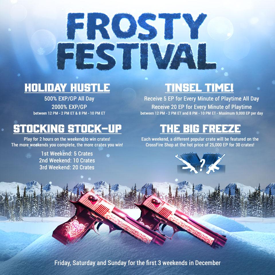 171128_FrostyFestival_forumm.jpg
