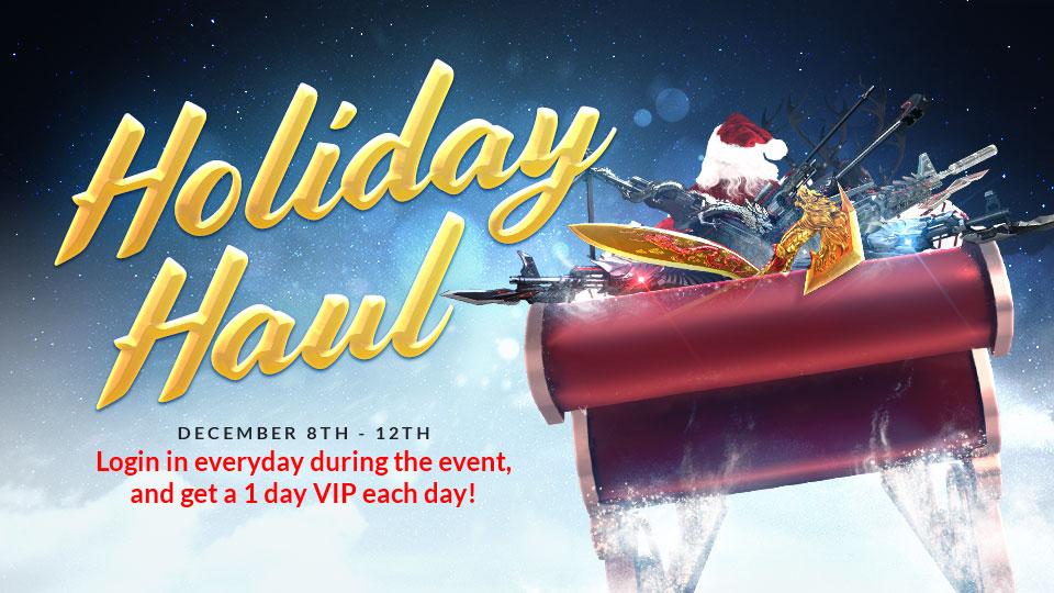 171201_CFNA_HolidayHaul_forum.jpg