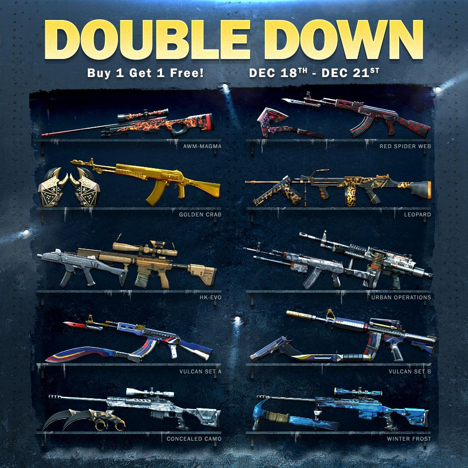 171213_doubledown_forum.jpg