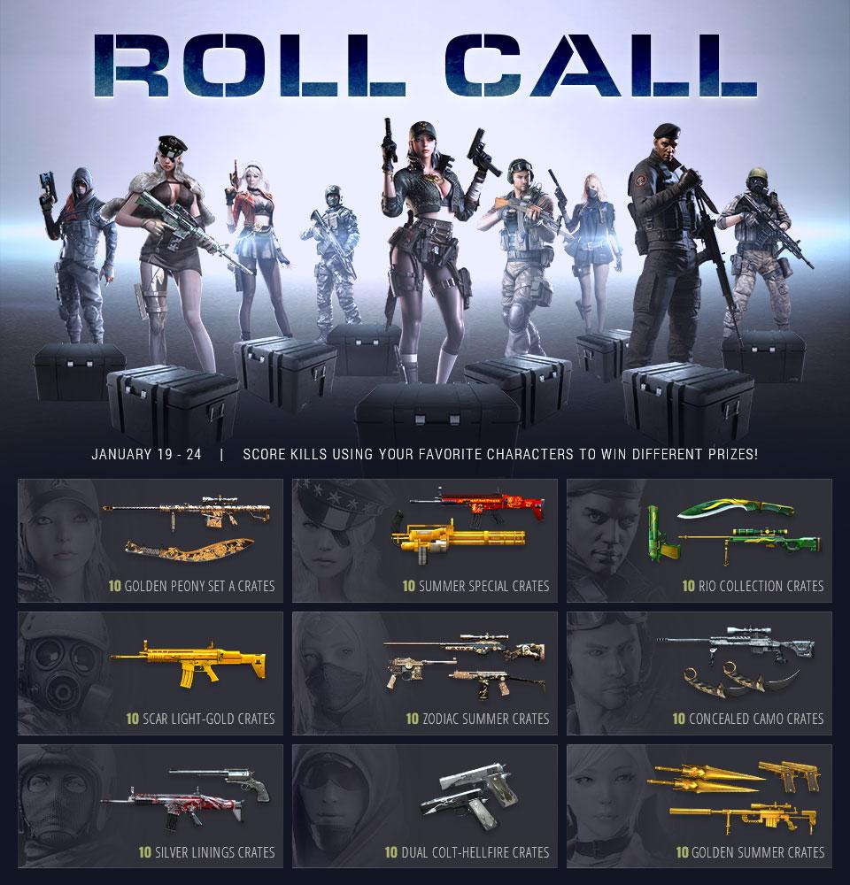 180115_rollcall_forum.jpg