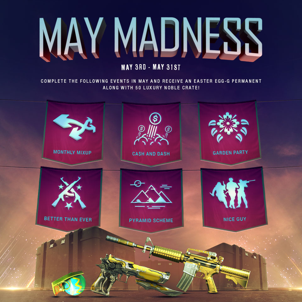 180502_MayMadness_forum.jpg