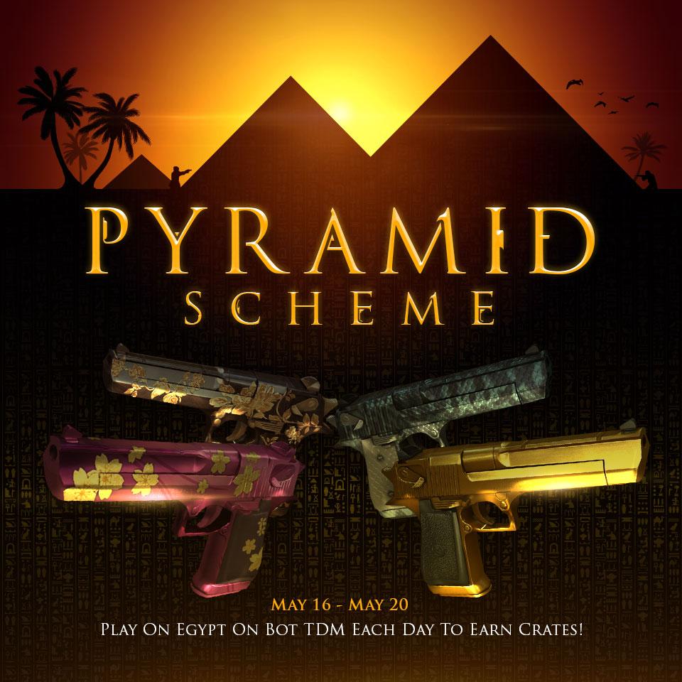 180510_pyramidscheme_forum.jpg